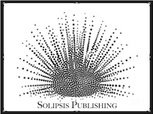solipsis-logo2